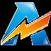 a67影视网 v1.5