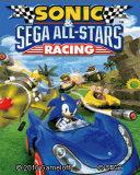 索尼克与世嘉全明星赛车 Sonic and Sega All Stars Racing