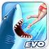 饥饿的鲨鱼:进化 Hungry Shark Evolution v1.7.4