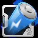 点心省电专业版 v3.3.5