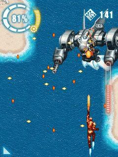 钢铁侠3 Iron Man 3图