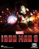 钢铁侠3 Iron Man 3