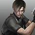 生化危机4 Resident Evil 4 v1.00.00