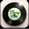 Jing.fm音乐电台