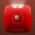 小苹果手电筒