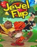 珠宝翻转 Jewel Flip v1.00