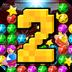 星星宝石2 Star Gems2 v1.3