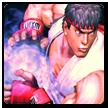 街霸 4 Street Fighter IV