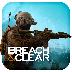 突入扫荡 Breach & Clear