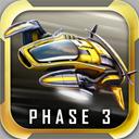 未来派赛车 Repulze v1.0.5