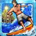远古冲浪者 修改版 Ancient Surfer v1.0.1