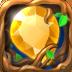 疯狂宝石 Jewels Mania v1.0.1