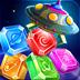太空宝石 Diamond Space v1.2