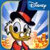 唐老鸭俱乐部 DuckTales: Scrooge s Loot v2.0.9