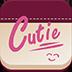 可爱便签 TextCutie v2.7.4