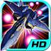 雷霆战机HD v3.0
