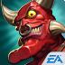 地下城守护者 Dungeon Keeper v1.0.33