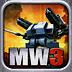 金属咆哮3 MetalWars3 v1.0