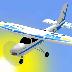 模拟遥控飞机 Absolute RC Plane Sim v2.74