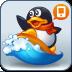 QQ游戏 v2.4.2