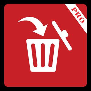 系统程序卸载器 system app remover pro v3.5.1012