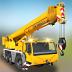 建造模拟2014Simulator 2014 v1.0
