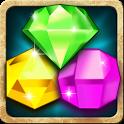 宝石传奇  Jewels Saga v1.2