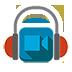 MP3视频转换器 MP3 Video Converter v1.9.46