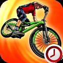 山地自行车模拟器  Mountain Bike Sim v32.3201