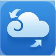 云服务 v4.5.2