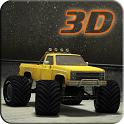 玩具卡车2 Toy Truck Rally 2  v1.1.3