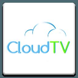 云电视 CloudTV