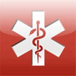 现场急救指南 v3.0.7