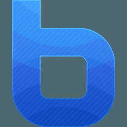 碰碰手机共享文件 Bump v3.7.1