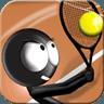 火柴人网球 v2.0