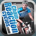 自行车大赛 Chain Reaction Cycles Pro Cycling  v1