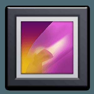 Motorola 图片库 v200008