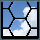 磁贴动态壁纸 Photile Pro Live Wallpaper v2.6