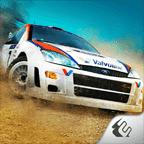 科林麦克雷拉力赛 修改版 Colin McRae Rally