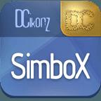 多桌面美化图标包 DCikonZ SimboX