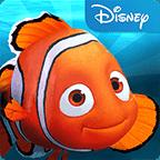 尼莫奇幻水乐园 Nemos Reef  v1.8.0