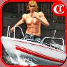 疯狂停船王 Crazy Boat Parking King 3D