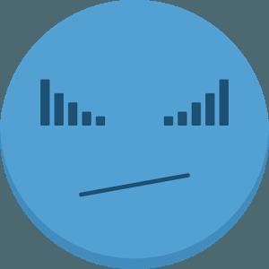 互联网加速器 Netty v1.5.4