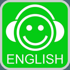 美式英语听力训练 American English Listening Pro v2.03