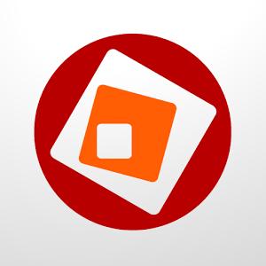 Adobe Revel v1.2.0
