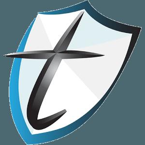 Trustlook安全卫士 v2.0.6