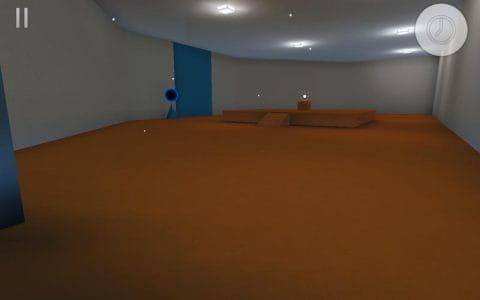 巨型迷宫 完整版   Sphetory  v1.04截图