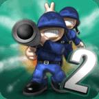 小小大战争2 Great Little War Game 2