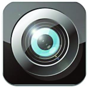 那些能让你爱上手机拍摄的app