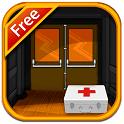 逃离医院   Hospital Escape  v1.0.5